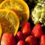 tropical-fruits-1371044-m