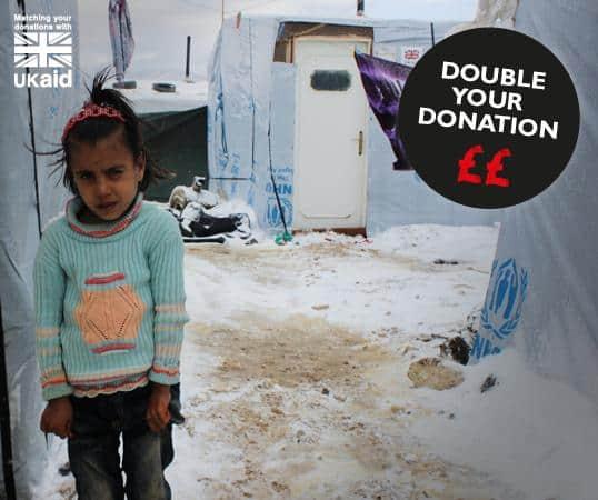 syria-double-538x450_0