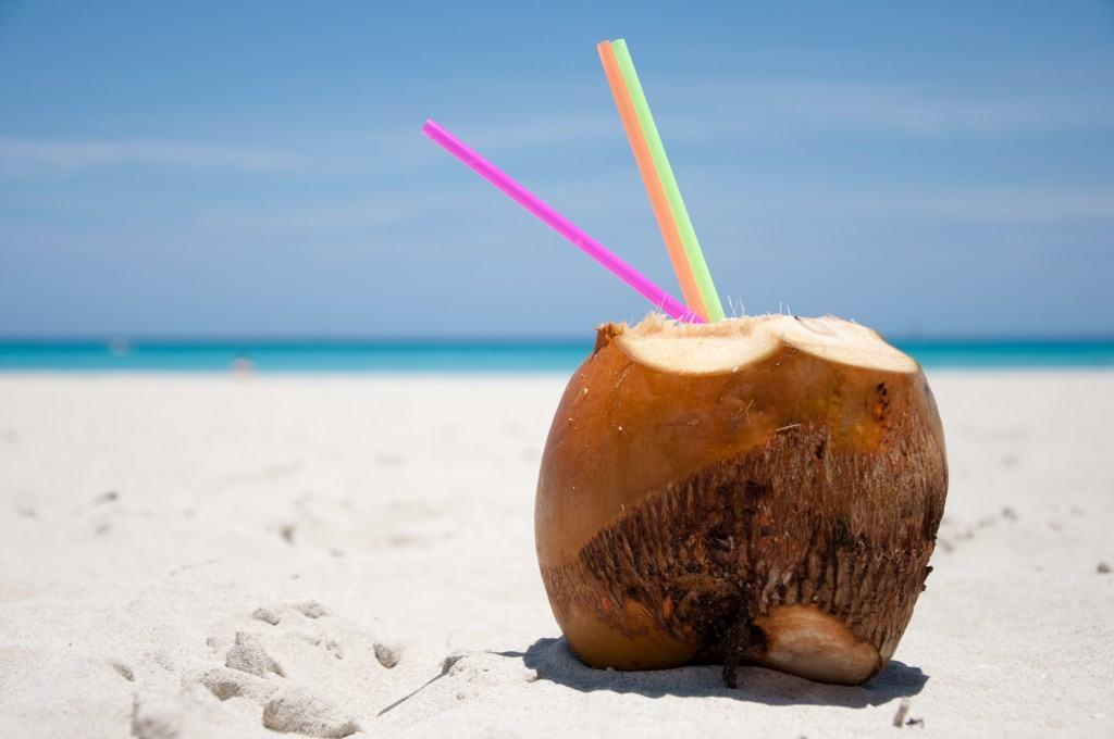 #ScentsofAdventure for the Maldives