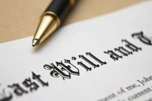 Writing a Will – Your Questions Answered. A Google Hangout with Saga Legal.