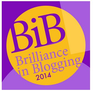 BIB Badge