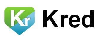 Social Follow Love #SoFoLo – this week Kred.