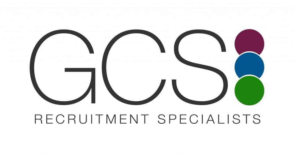 GCS Recruitment – A Company that Cares for its Staff.