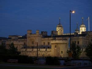 tower-of-london-855466-m