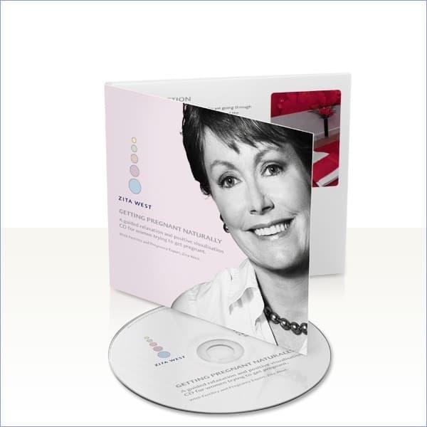 cd-preconception-600x600