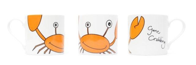 Gone-Crabbing-KITCHEN-2013-106