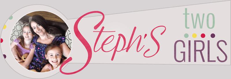 Steph's-blog-header