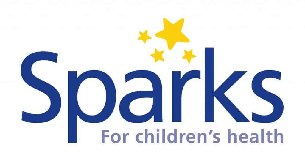 Sparks_logo_HEX