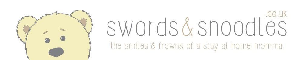 cropped-Swords-Snoodles-site-header-Aug14-1