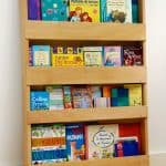 the_tidy_books_childrens_bookcase_-_natural_no_letters_-_props_-_high_res_1