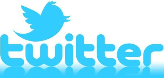 Social Follow Love #SoFoLo – this week, Twitter.
