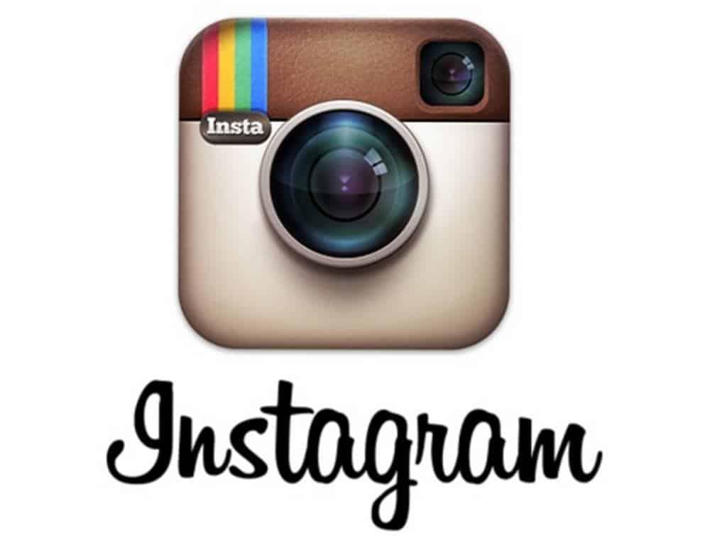 Social Follow Love #SoFoLo – this week Instagram