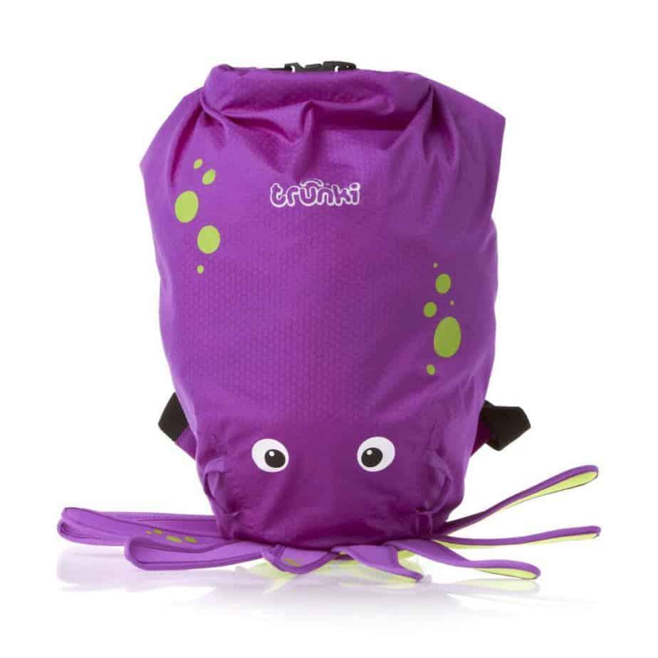 trunki-backpacks-trunki-inky-paddlepak-octopus-backpack-purple