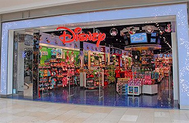 disney-store-store-front
