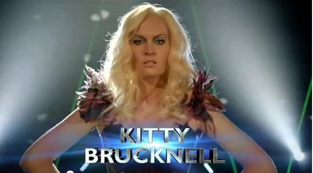 kitty-brucknell