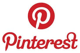 Social Follow Love #SoFoLo – this week Pinterest