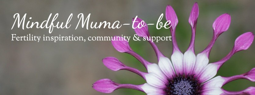 Becoming a Mindful Muma-to-Be. A Review.