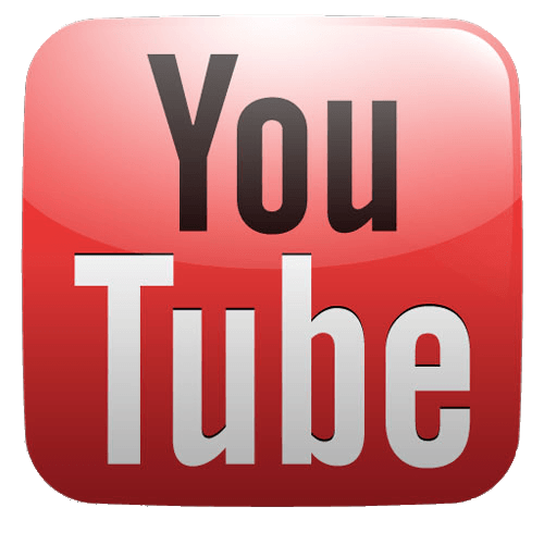 Social Follow Love #SoFoLo – this week YouTube