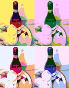 bottlefor2logo