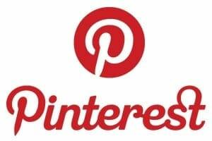 Social Follow Love #SoFoLo – this week Pinterest