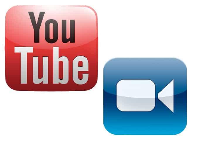 Social Follow Love #SoFoLo – this week YouTube Videos