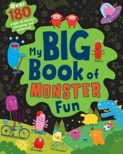 Big-Book-of-Monster-Fun
