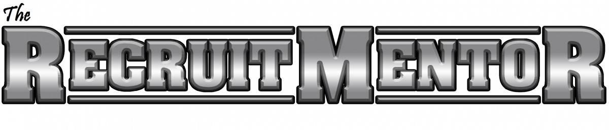 Recruitmentor-Logo-20161