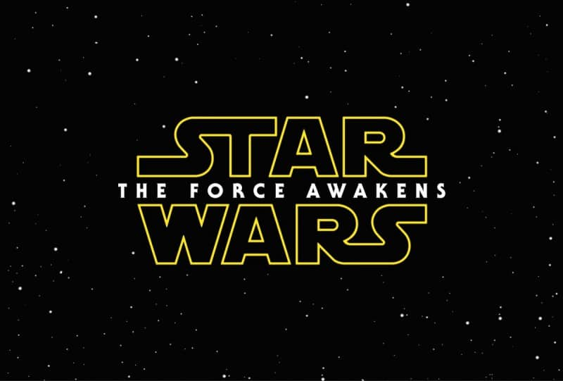 How Star Wars: The Force Awakens Has Affected Me