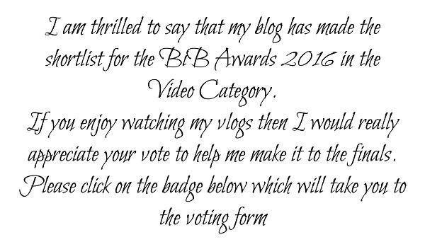 Awards wording