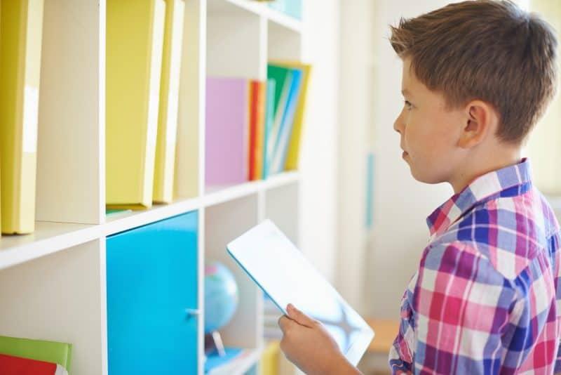 Do More Parents Prefer Homeschooling?