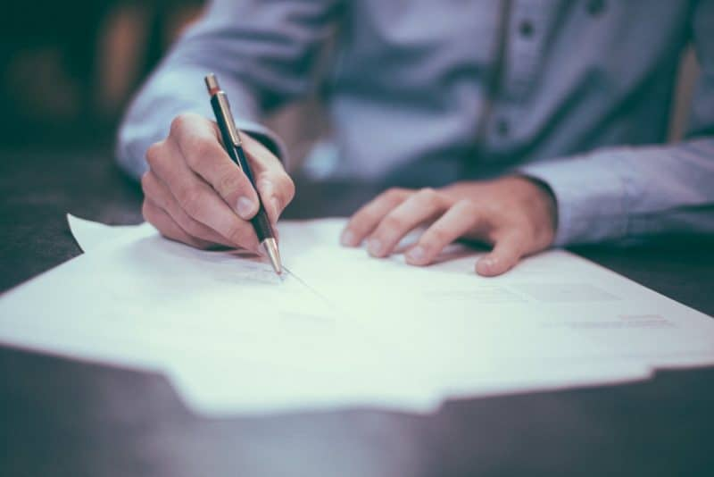 An Open Letter Regarding Fertility Funding
