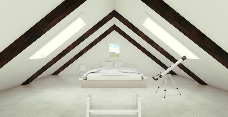 loft-area-1630444