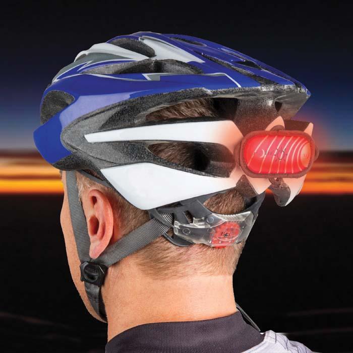 HMP-03 - Helmet Marker Plus