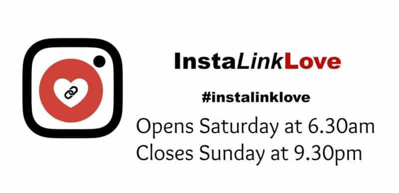 InstaLinkLove #14 #instalinklove