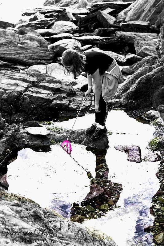 adventures-in-rock-pooling-grace