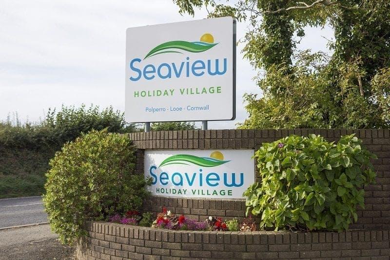seaview-5