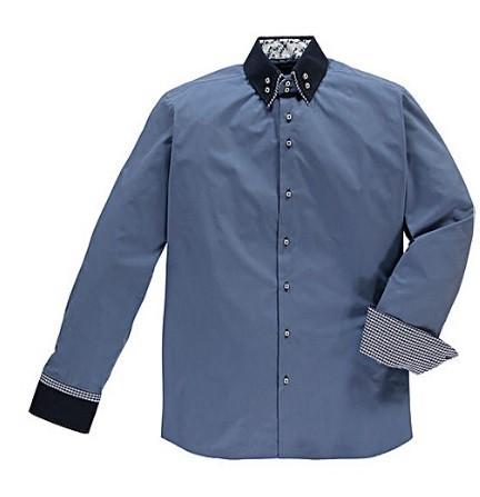 black-label-by-jacamo-dupe-long-sleeve-collar-shirt