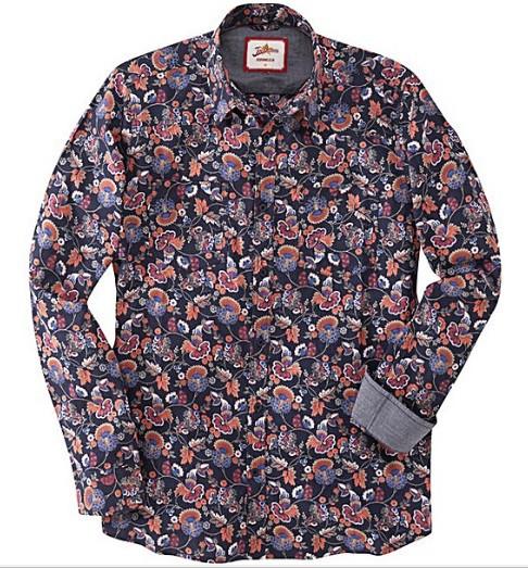 joe-browns-vintage-print-western-shirt-long