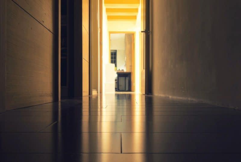 5 Creative Uses for Vinyl Floor Tiles