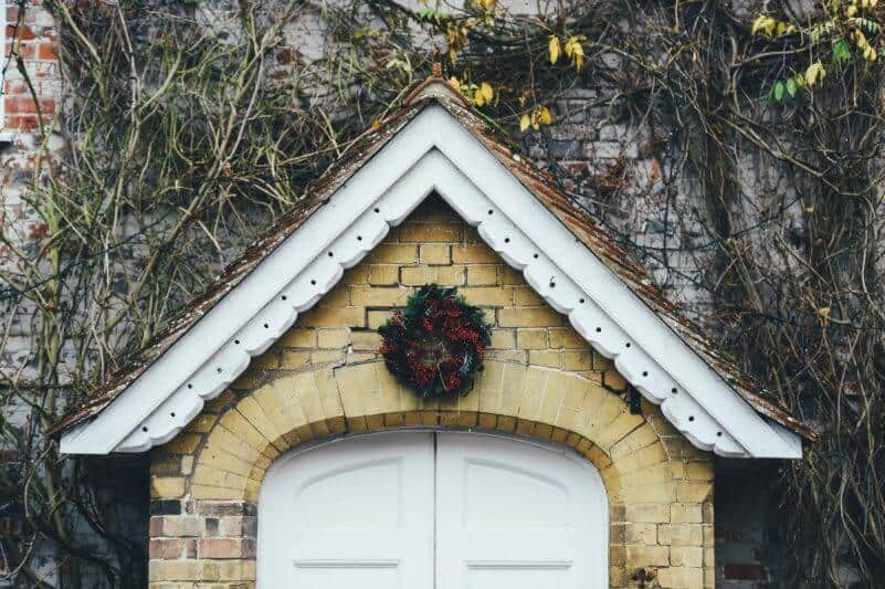 5 Ways to Prepare Your Home for Christmas