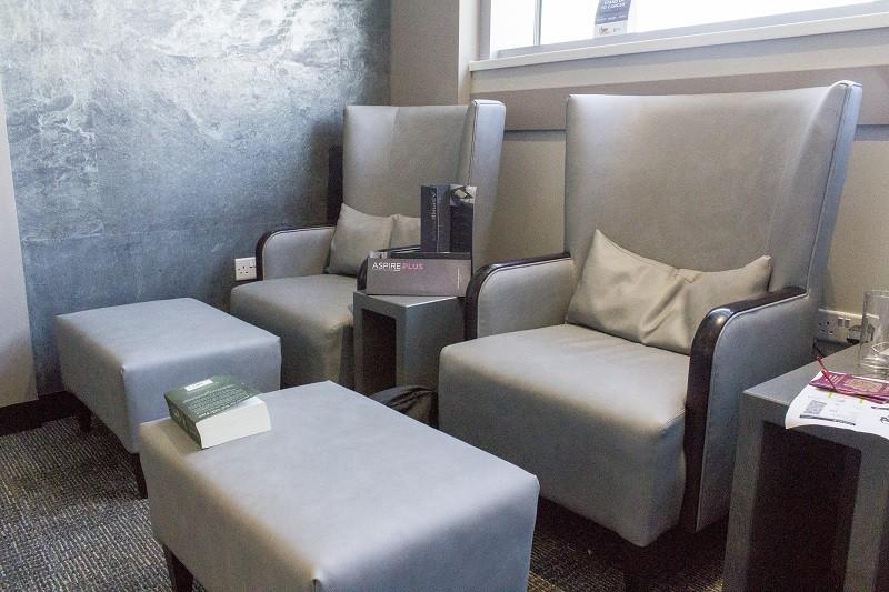 seating-at-aspire-plus-lounge