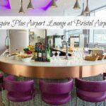 Aspire Plus Airport Lounge