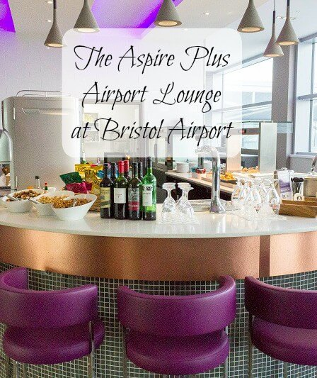 the-aspire-plus-executive-airport-lounge-review