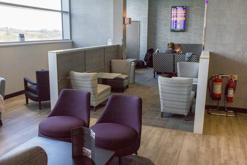 the-room-at-aspire-plus-lounge