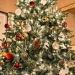 Christmas Still