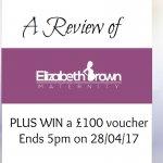 Elizabeth Brown Maternity Wear