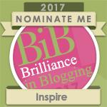 BiB2017inspireN2