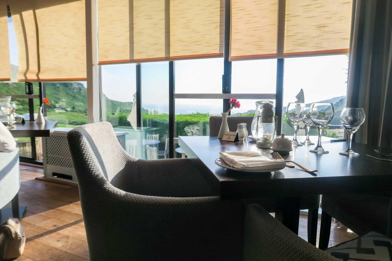 Soar Mill Cove, a Luxury Hotel in Devon