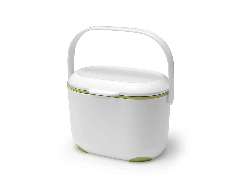 easy storage solutions from addis verily victoria vocalises. Black Bedroom Furniture Sets. Home Design Ideas